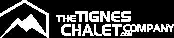 Tignes Chalet Company