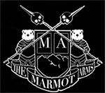 MarmotArms