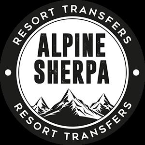 Alpine Sherpa