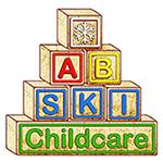 ABSki Child Care