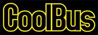 CoolBus